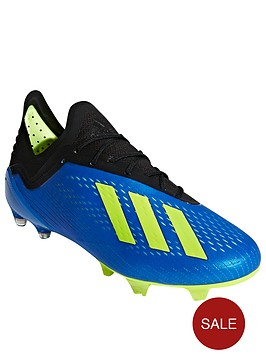 adidas-mens-x-181-firm-ground-football-boot-football-bluenbsp