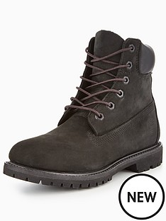timberland-6in-premium-ankle-boot