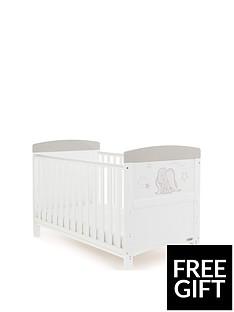 disney-dumbo-cot-bed-exclusive-design