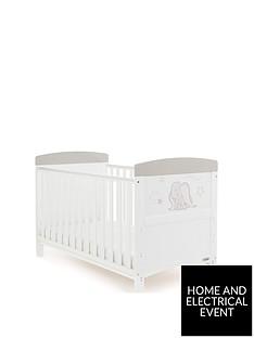 disney-dumbo-cot-bed-little-one