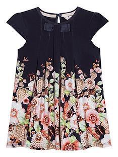 baker-by-ted-baker-girls-jersey-swing-dress