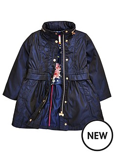 baker-by-ted-baker-girls-lightweight-shot-jacket