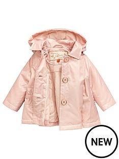 baker-by-ted-baker-baby-girls-shot-pink-lightweight-jacket