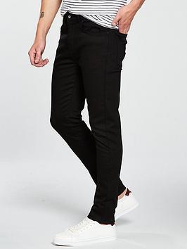 v-by-very-skinny-fit-jeans-black