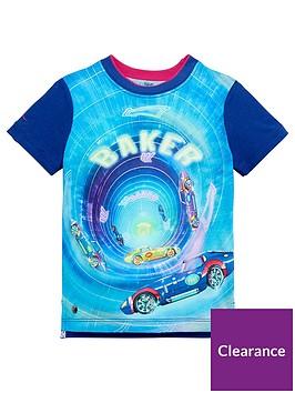 baker-by-ted-baker-boys-short-sleeve-car-printed-t-shirt