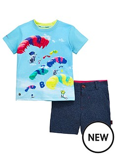 baker-by-ted-baker-boys-tee-amp-short-outfit