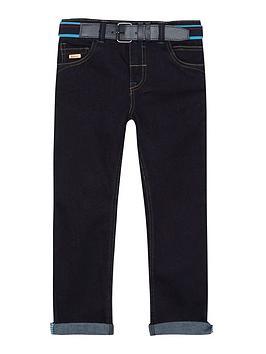baker-by-ted-baker-boys039-dark-blue-skinny-fit-jeans