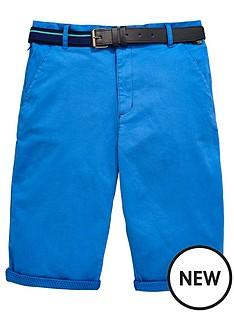 baker-by-ted-baker-boys-belted-chino-short