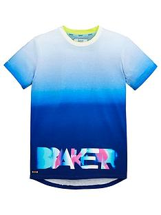 baker-by-ted-baker-boys-graphic-modern-logo-tee