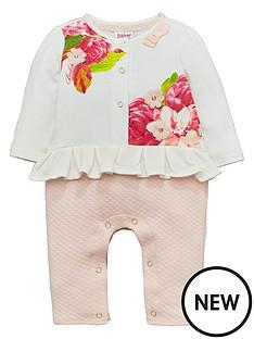 baker-by-ted-baker-baby-girls-floral-print-mock-romper
