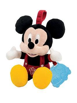 disney-baby-mickey-cuddle-learn-plush