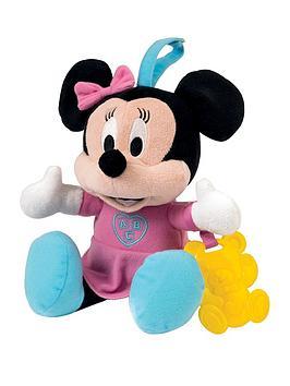 disney-baby-minnie-cuddle-learn-plush
