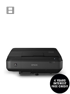 epson-eh-ls100-ultra-short-throw-laser-projector