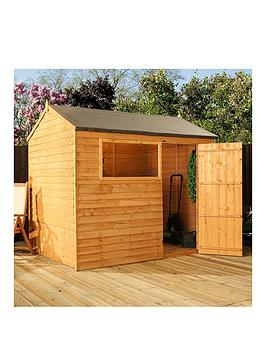 mercia-8-x-6ft-great-value-overlap-reverse-apex-shed-with-window