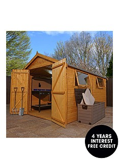 mercia-12-x-8-ft-premium-shiplap-apex-workshop-with-2-windows-double-doors-and-tampg-roof-and-floor