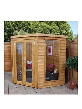 mercia-7-x-7ft-premium-corner-tongue-amp-groove-summerhouse-assembly-included