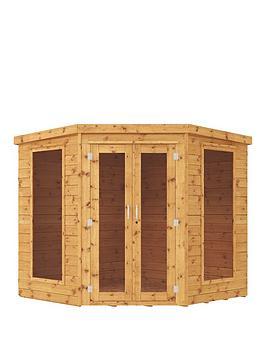 mercia-7nbspx-7ft-premium-corner-tongue-amp-groove-summer-house
