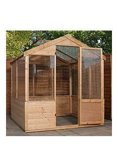 mercia-6nbspx-4ftnbspshiplap-greenhouse