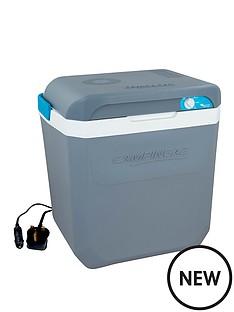coleman-powerbox-28l-plus-12v-electric-coolbox