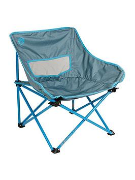 coleman-kickback-breeze-chair