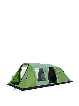 coleman-air-valdes-6-man-tent