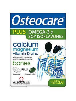 vitabiotics-osteocare-plus