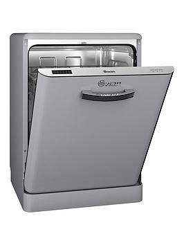 swan-sdw7040grn-12-place-retro-dishwasher