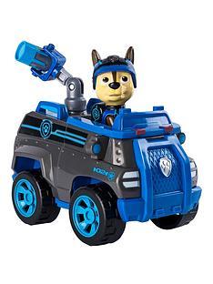 paw-patrol-misson-paw-vehicle-chase