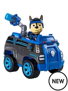 paw-patrol-paw-patrol-misson-paw-vehicle-chase