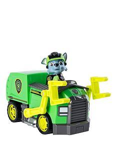 paw-patrol-mission-paw-vehicle-rocky