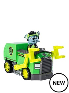 paw-patrol-paw-patrol-misson-paw-vehicle-rocky