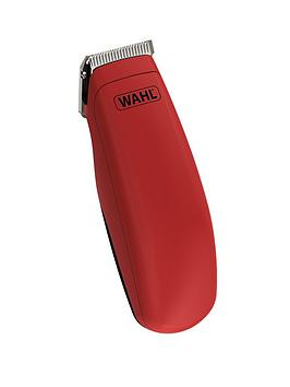 wahl-compact-pocket-pro-trimmer