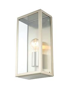 zinc-minerva-box-lantern