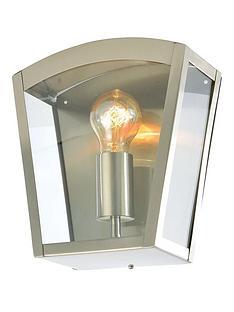 zinc-artemis-metcurve-lantern