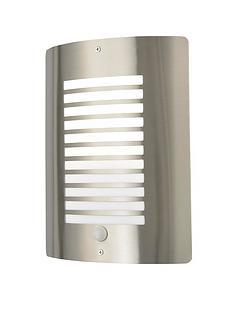 zinc-sigma-panel-slatted-wall-lantern-with-pir