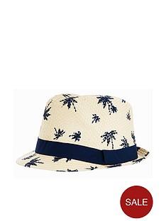 v-by-very-boys-straw-palm-tree-hat