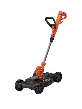 black-decker-550w-3-in-1-mower-deckstrimmer