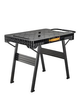 Stanley FatMax  Stanley Fatmax Folding Workbench