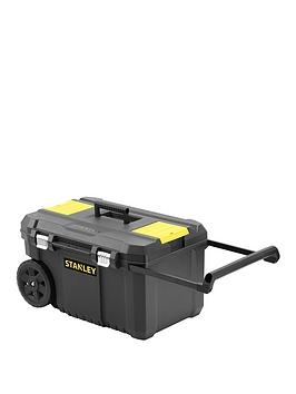 stanley-rolling-tool-chest
