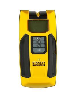 stanley-s300-fatmaxnbspstud-finder
