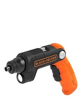 black-decker-36v-lithium-ion-pivoting-flash-screwdriver