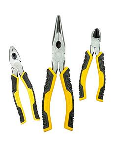 stanley-3-piece-plier-set