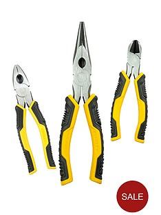 stanley-3-piece-pliers-set