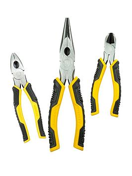 stanley-3-piece-pliers-set