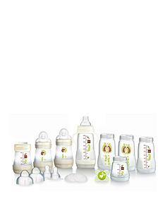mam-self-sterilising-anti-colic-bottle-starter-set-unisex