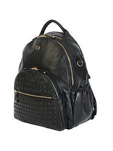 kerikit-joy-xl-changing-bag