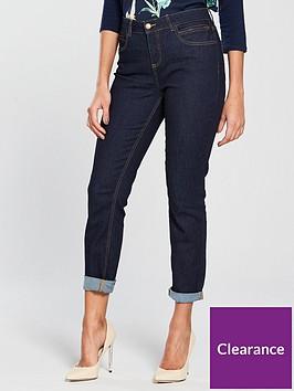 wallis-scarlet-roll-up-jean-indigo