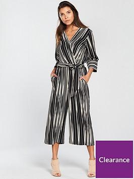 wallis-stripe-culotte-jumpsuit