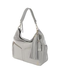 kerikit-lennox-changing-bag-in-2-colour-options
