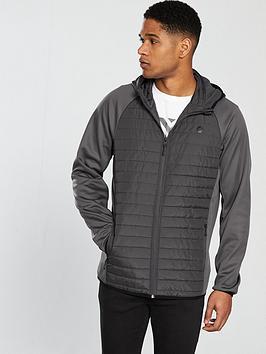 jack-jones-jack-amp-jones-core-multi-quilted-jacket